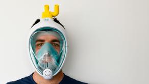 关键词:意大利 格拉蒂丝·莫瑞拉斯 阿图罗·拉瓦勒 专家 创意 创新举措 疫情