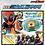 Thumbnail: Ghost Driver DX - Por Encomenda