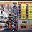 Thumbnail: DecaDriver DX - Por Encomenda