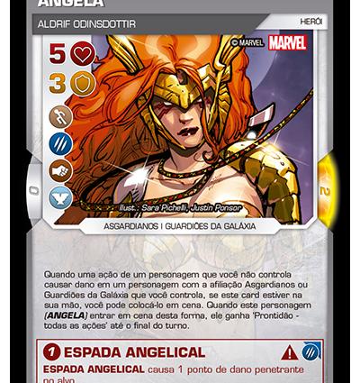 BSFE 003 - Ângela (R)