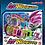 Thumbnail: Gamer Driver DX - Por Encomenda