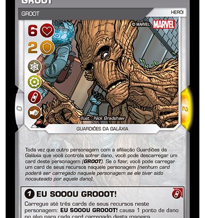 BSFE 024 - Groot V3 (R)