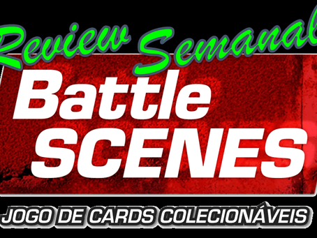Spoilers Guerra Civil - Semana 6