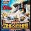 Thumbnail: GO Buster Beet - Machine 04 e 05 DX - Por Encomenda
