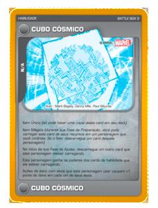 Cubo_Cósmico.png