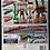Thumbnail: Gatti Diesel-Oh DX - Tokkyuger - Por Encomenda
