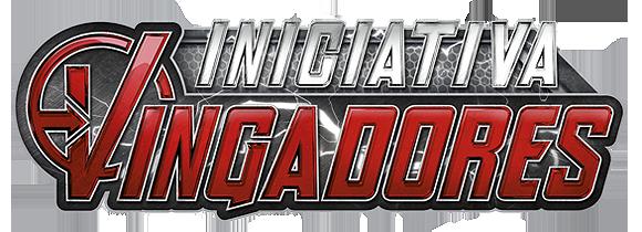 Iniciativa-Vingadores-Logo.png