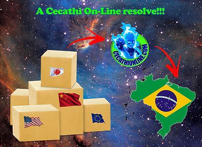 Cecathi Resolve 02.jpg