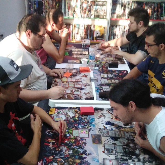 Jogadores Batalha Sitiada (9)