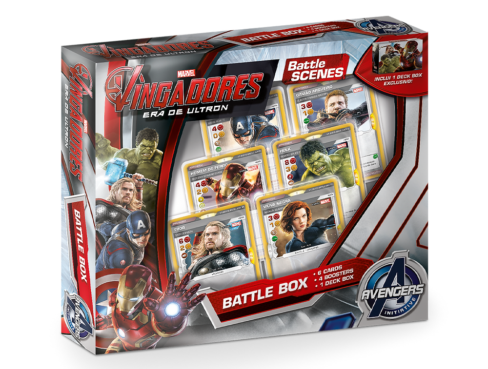 Battle-Box-Vingadores-A-Era-de-Ultron.png