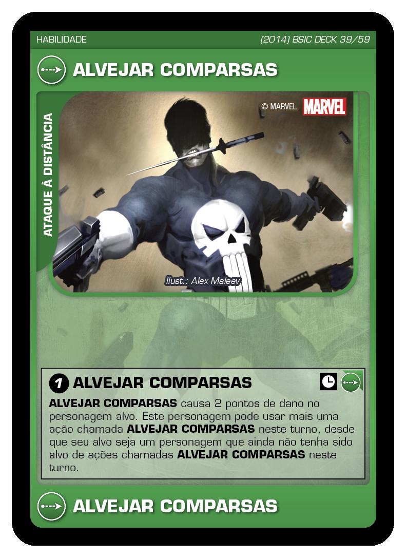 Alvejar Comparsas.png