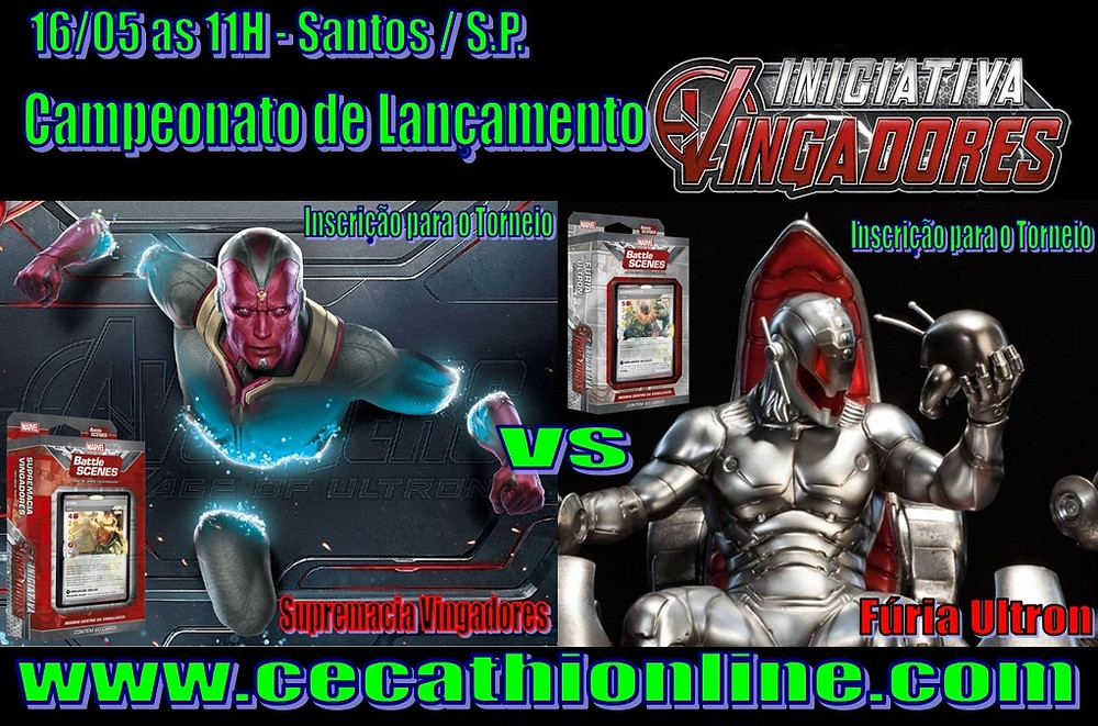 Campeonato 16-05 (1).jpg