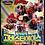 Thumbnail: GO Buster ACE - Machine 01 DX - Por Encomenda