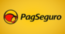 Logo PagSeguro.png
