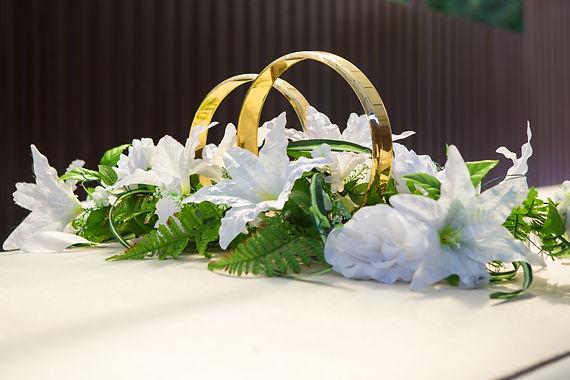 Украшения свадебных Авто Ставрополь