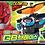 Thumbnail: Brace Morpher DX - Por Encomenda