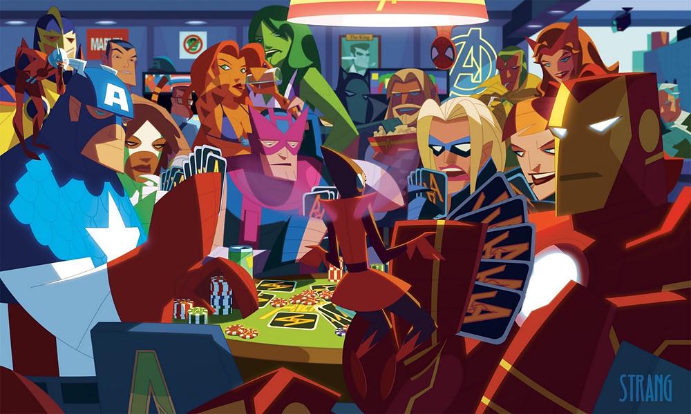 avengers_ante_up_by_vontoten-d2xmvi8.jpg