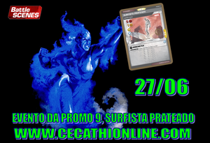 Promo 9 2.png