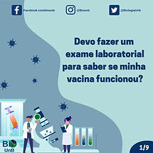 exame laboratorial e vacina.jpeg
