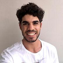 João Vitr Loiola.jpeg