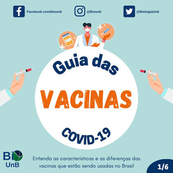 guia de vacinas