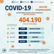 Cópia de  Boletim Epidemiológico .png