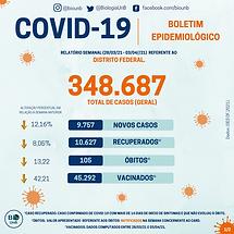 Boletim Epidemiológico .png