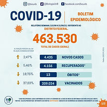 Boletim Epidemiológico  (3).jpg