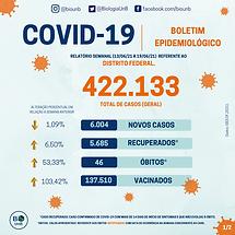 Boletim Epidemiológico  13-19/06.png