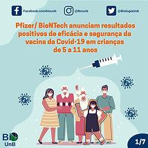 Pfizer--vacina-crianças-(1).jpg