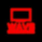 wavs-uk.co.uk logo