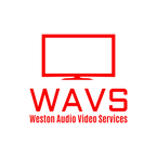 wavs-uk.co.uk logo