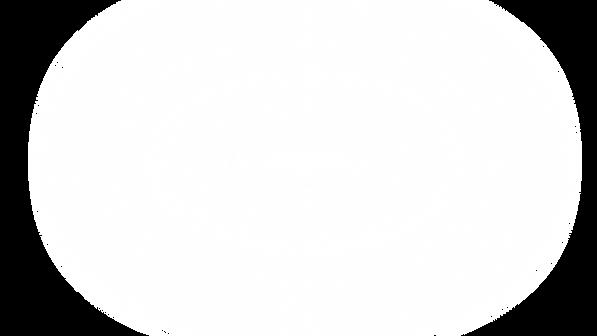 背景ぼかし白80
