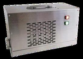 GSD 220A