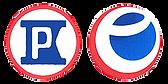 共栄ガスプロパンロゴ
