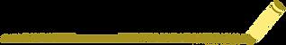 クレヨン黄色2