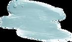 絵の具のボタン