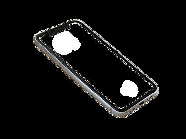 iPhoneについての相談