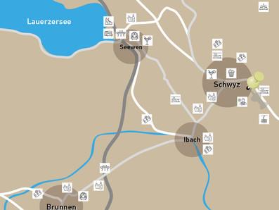 Karte Talkessel