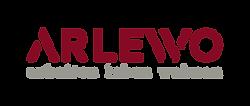 170614_RZ_Arlewo_Logo_Claim_RGB.png