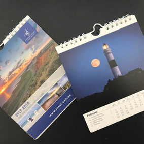 syltkalender.jpg
