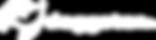 Logo-Neu2015-ganzweiss.png