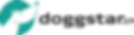 Logo-Neu2015-türkisohne.png