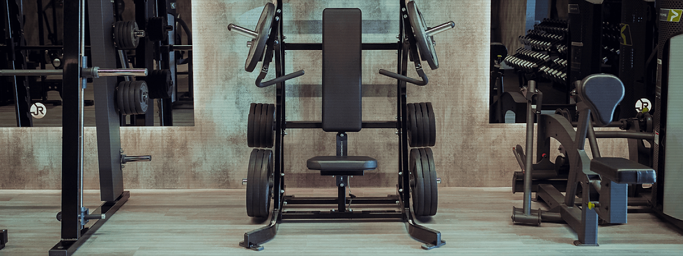 jr-services-gym-4-scan-1600x600.png