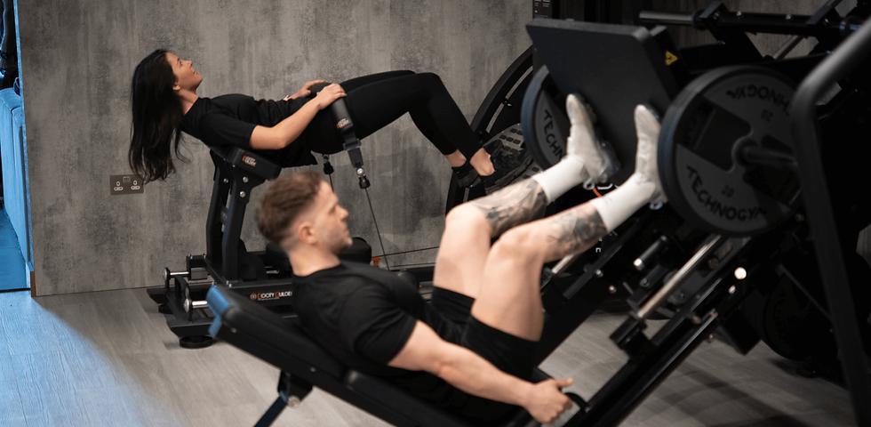 jr-gym-strength-5-1500x882.png