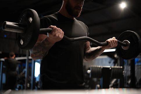 jr-gym-strength-1-900x600.png