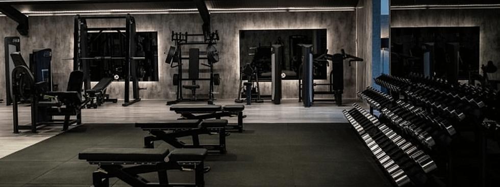 jr-gym-header-1500x574.png