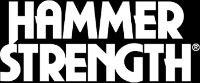 hammerstrength-fitness-logo-black_edited