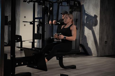 jr-gym-strength-2-900x600.png