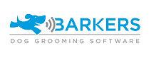 Barkers_logo_Horizontal.jpg